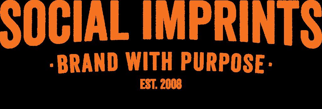 Social Imprints