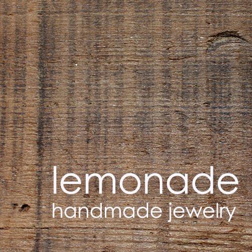 Lemonade Handmade Jewelry