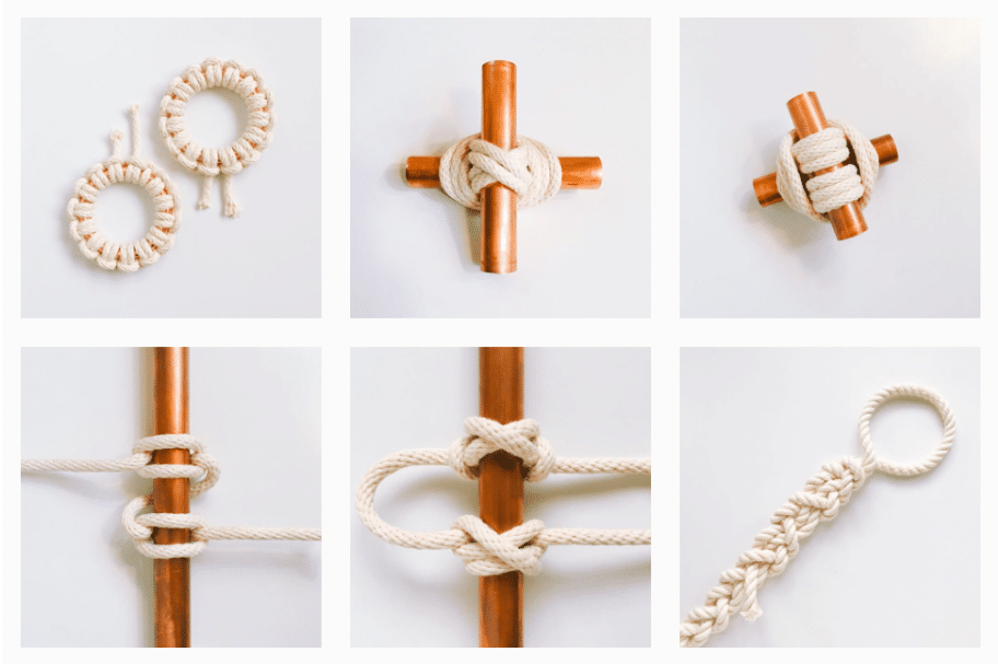 windy-chien-year-of-knots-3