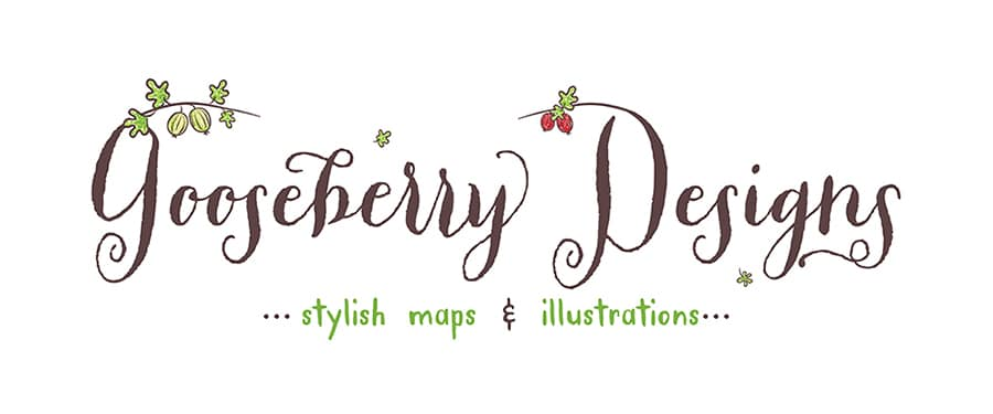 Gooseberry Designs