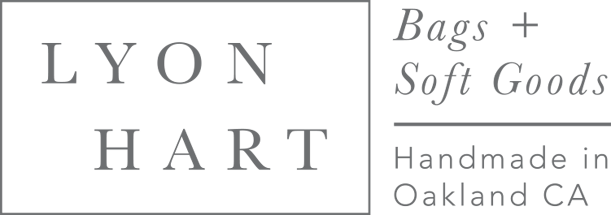 Lyonhart Bags & Soft Goods