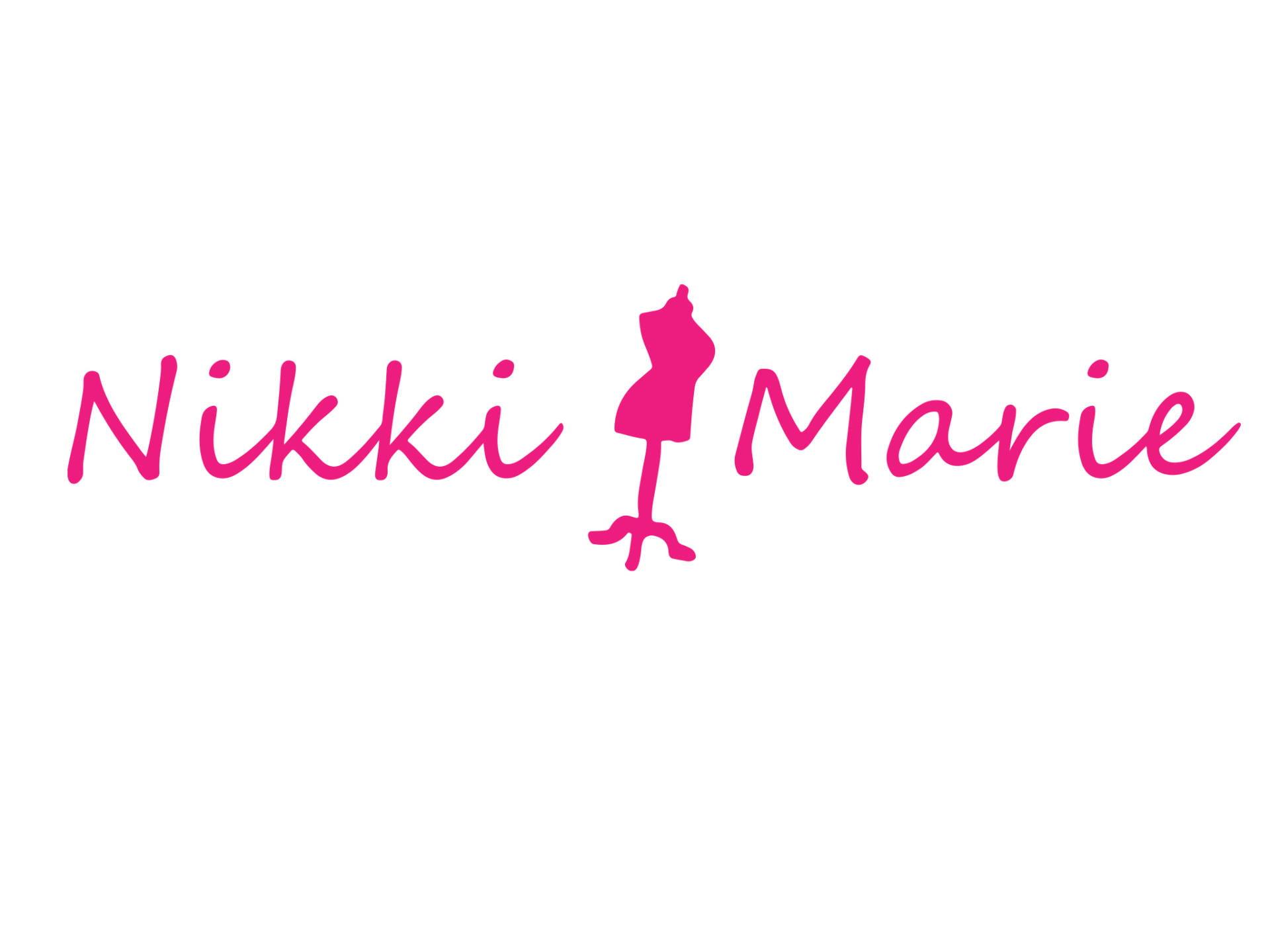 Nikki Marie