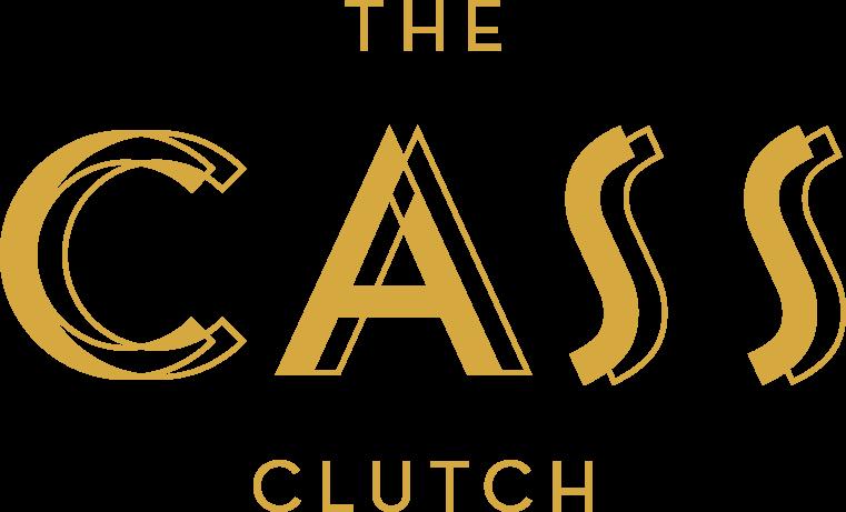 The Cass Clutch