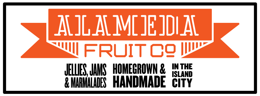 Alameda Fruit Co.