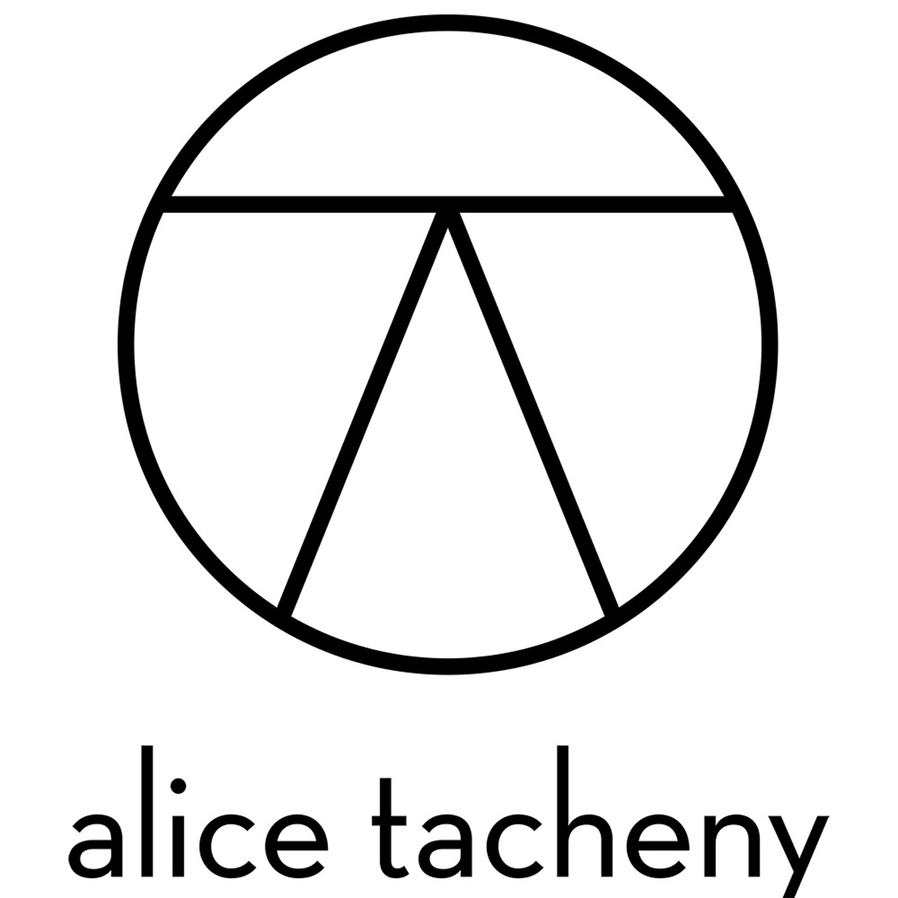 Alice Tacheny Design
