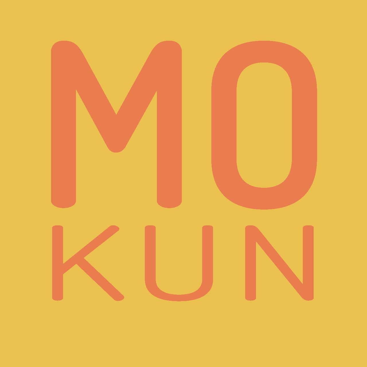 MOkun