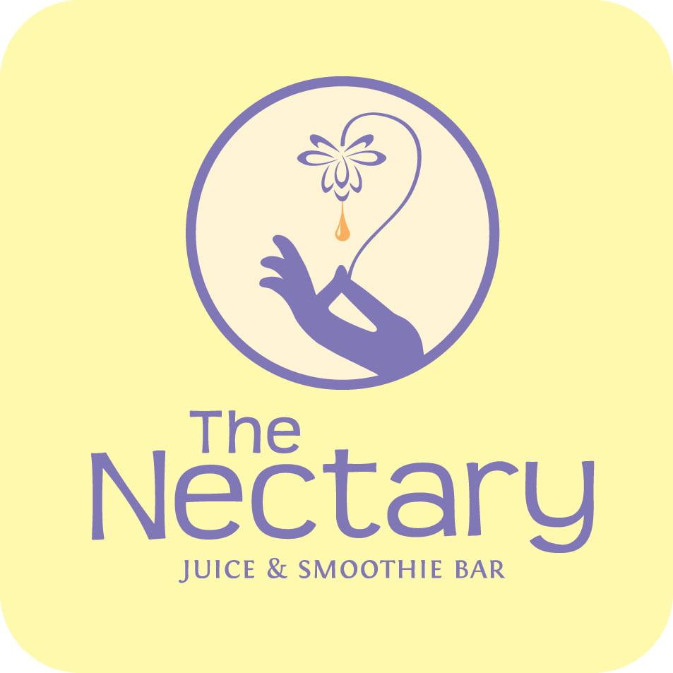 The NECTARY