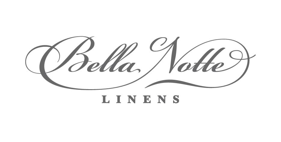 Bella Notte Linens