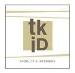 TKID-Tracey Kessler