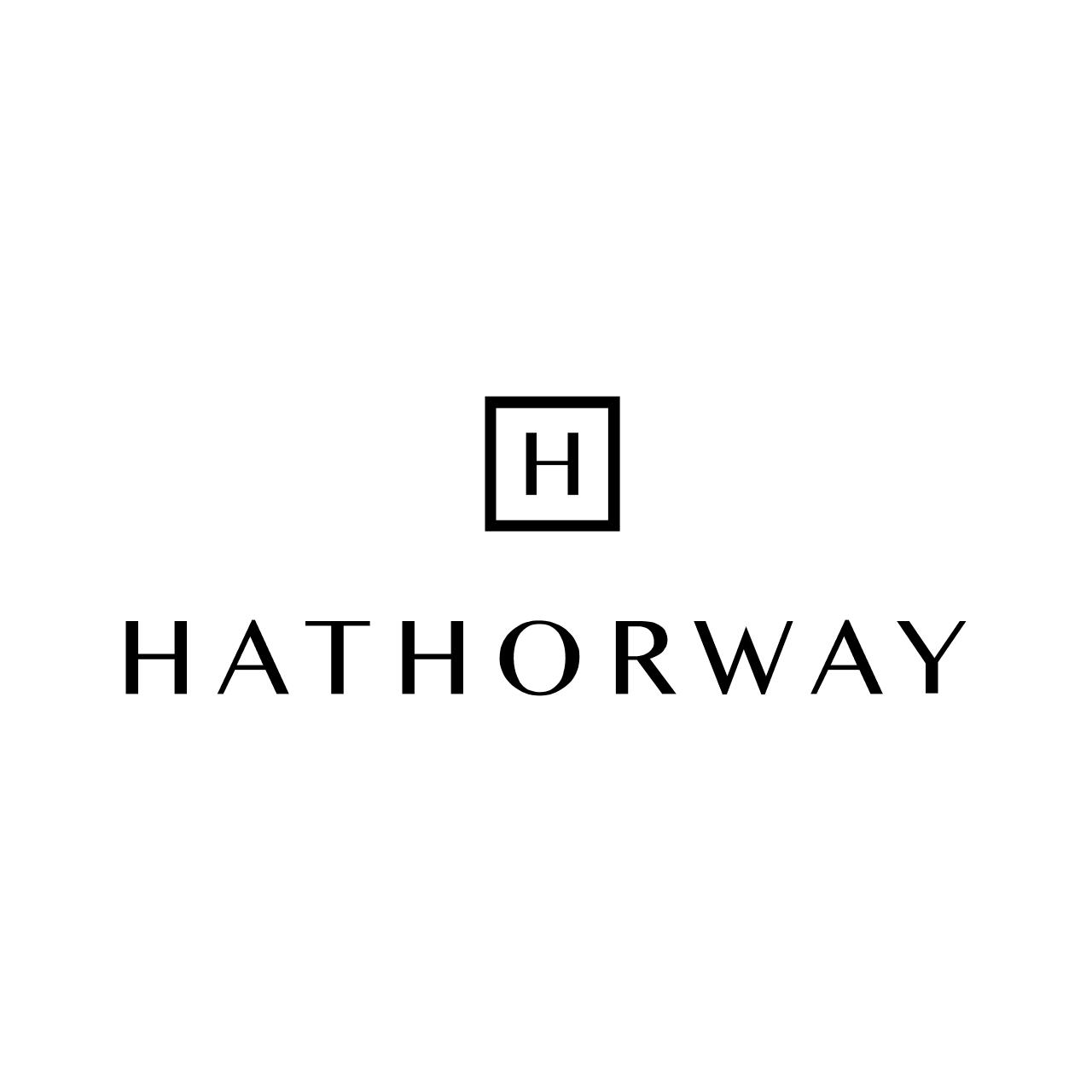 Hathorway