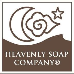 Heavenly Soap Company