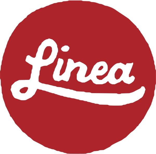 Linea Coffee