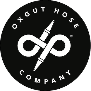 Oxgut Hose Co