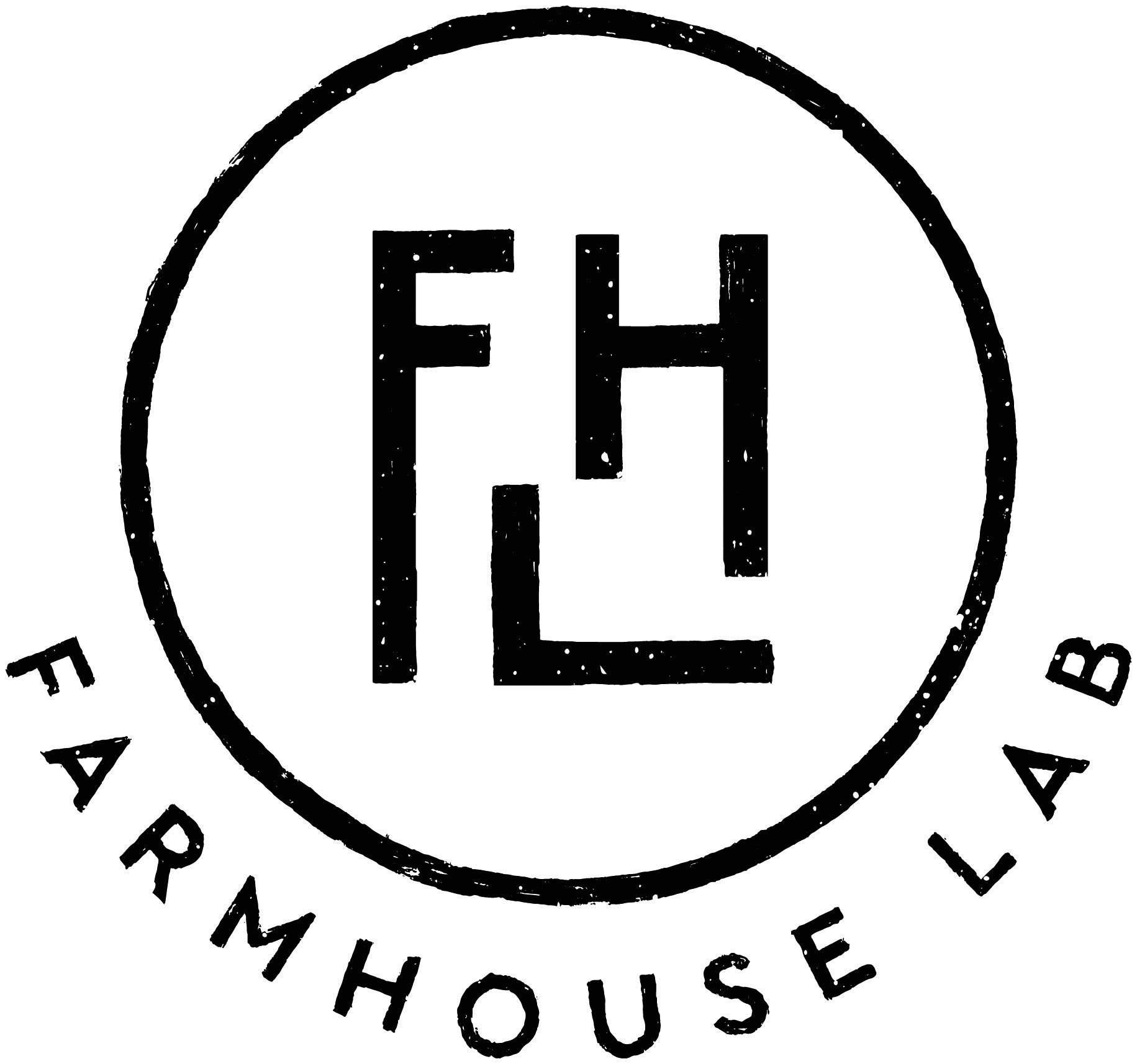 Farmhouse Lab
