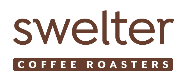 Swelter Coffee Roasters