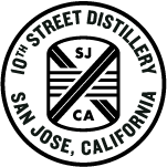 10th Street Distillery