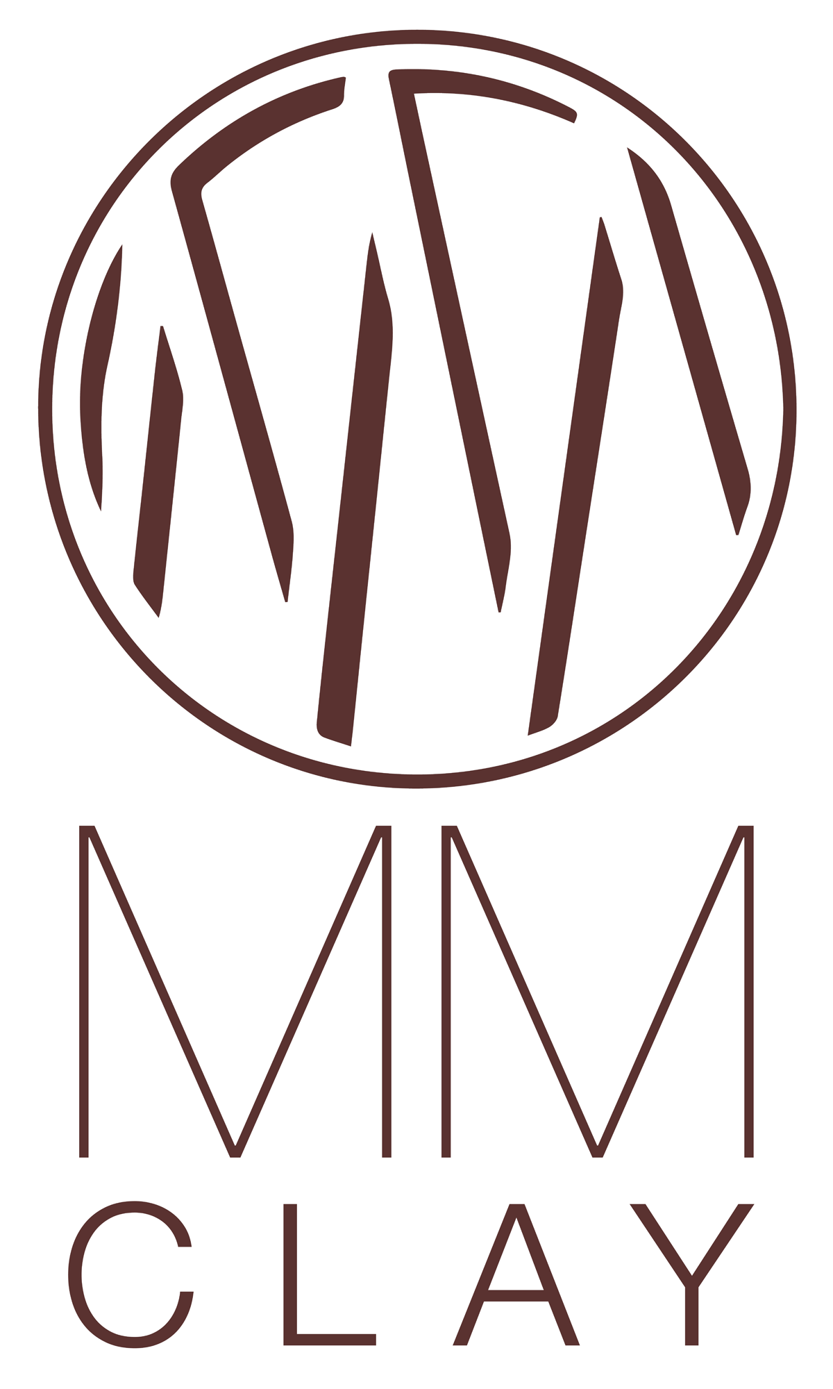 MMclay