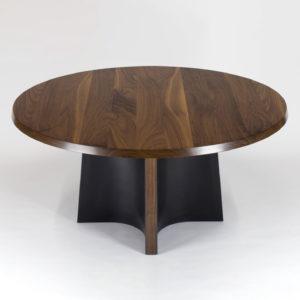 Godar Furniture