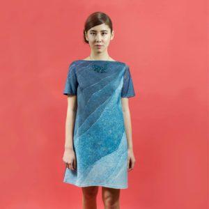Jamie Lau Designs