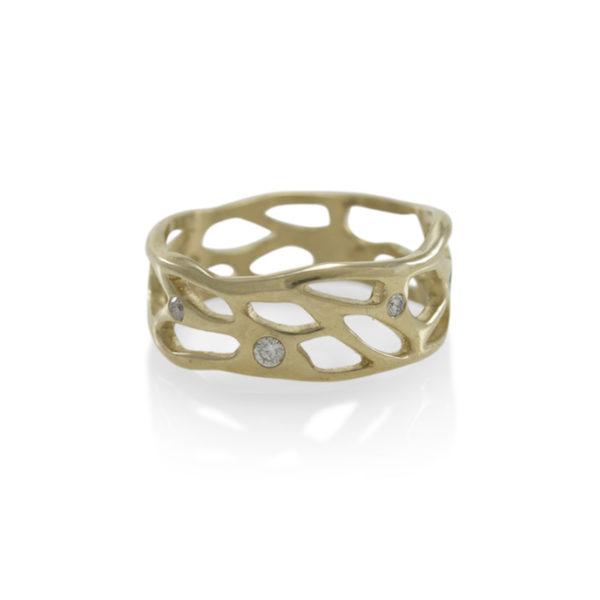 Luana Coonen Jewelry