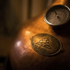 Sonoma County Distilling Company