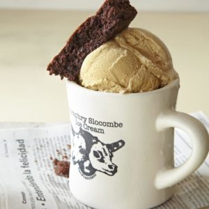 Humphry Slocombe Group LLC